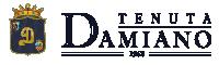 Tenuta Damiano